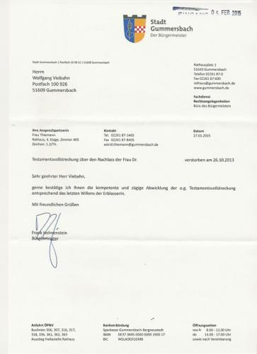 02-Rueckmeldung-Stadt-Gummersbach